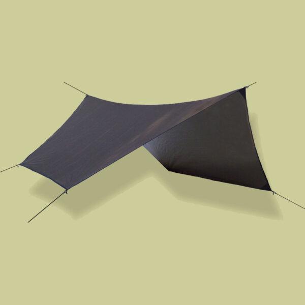 30d-asym-hex-fly-1566w_e7cb09b2-099f-44de-9547-cc60a82f2b04_1024x1024