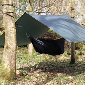 DD Tarp Superlight