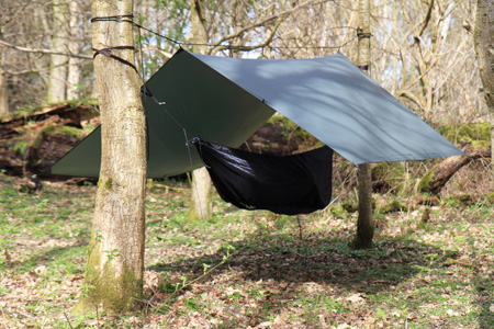 DD_SuperLight_Tarp_3x3_Olive_Green_06(1)