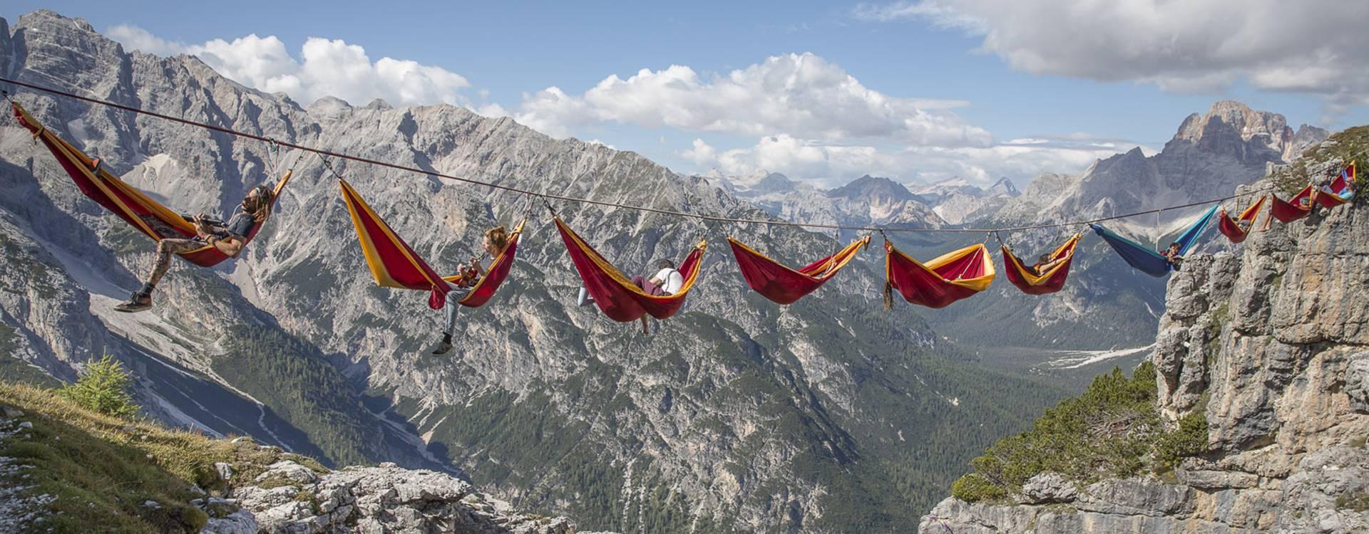 startpage-slideshow3-montepiana-hammock-wahlhuetter-web-4-ticket-to-the-moon-hammock-manufacturer-camping-sebastian-walhuetter