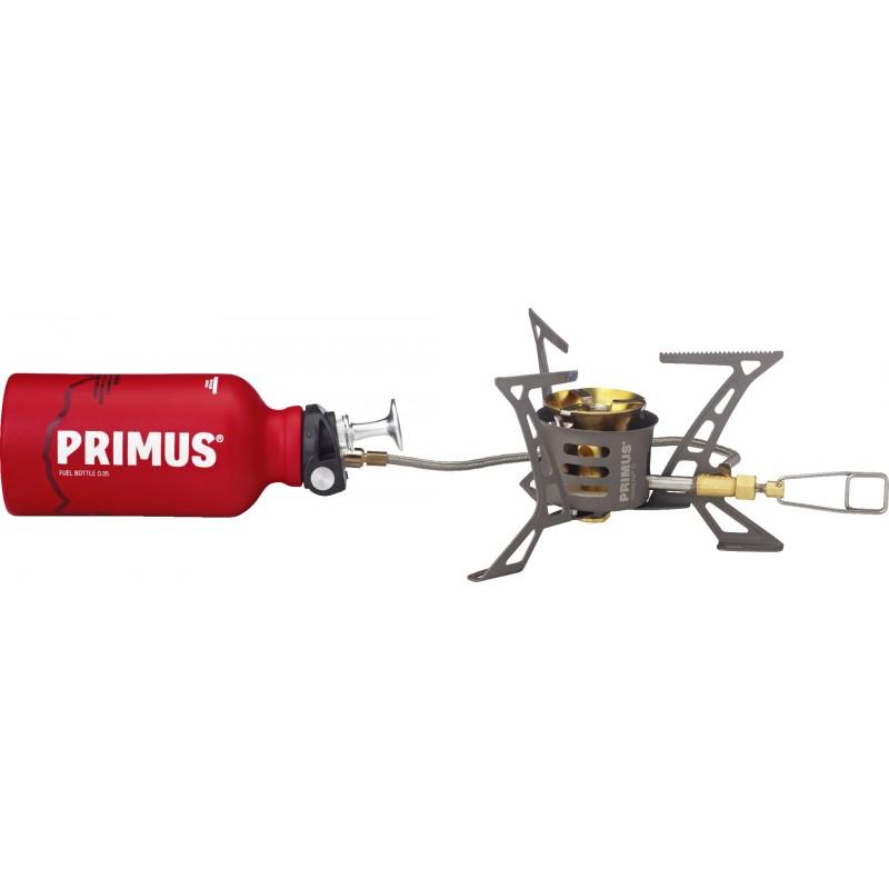 primus1