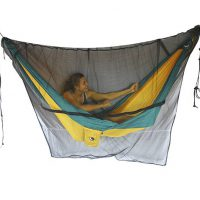 ticket-to-the-moon-hammock-camping-manufacturer-mosquito-bugnet-1