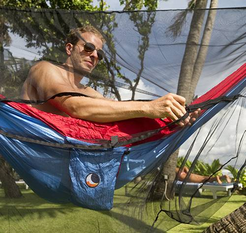 ticket-to-the-moon-hammock-camping-manufacturer-mosquito-bugnet-5
