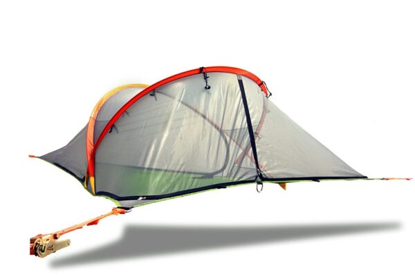 Tentsile Connect Katteta